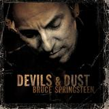 Bruce Springsteen - Devils & Dust Artwork