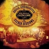 Bruce Springsteen - We Shall Overcome - The Seeger Sessions Artwork