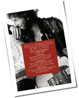 Bruce Springsteen - Born To Run (30th Anniversary Edition)