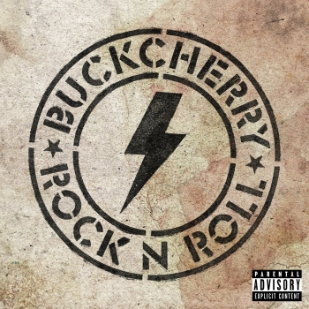 Buckcherry - Rock N' Roll