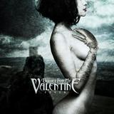 Bullet For My Valentine - Fever Artwork