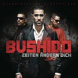 Bushido -  Artwork