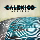 Calexico -  Artwork
