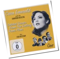 Caro Emerald - Live From Amsterdam
