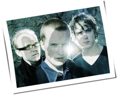 Carpark North