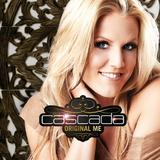 Cascada - Original Me Artwork