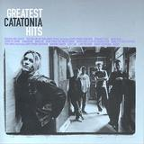 Catatonia - Greatest Hits