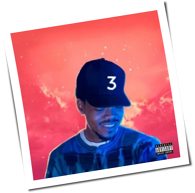 Coloring book von chance the rapper album Coloring book by chance the rapper
