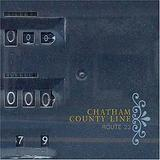 Chatham County Line - Route 23