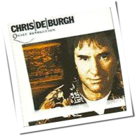 Chris De Burgh - Quiet Revolution