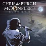 Chris de Burgh -  Artwork