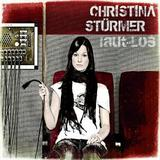 Christina Stürmer - Laut-Los Artwork