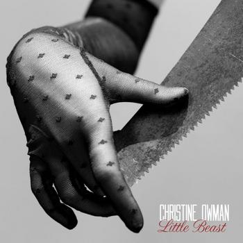 Christine Owman - Little Beast