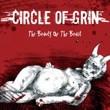 Circle Of Grin - The Beauty Of The Beast Artwork