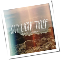 City Light Thief - Vacilando