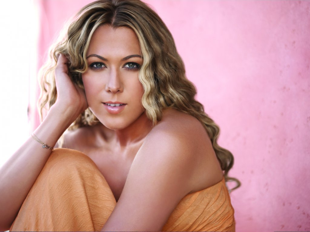 Colbie Caillat Nude Photos 87