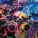 Coldplay -  Artwork