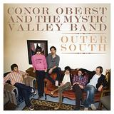 Conor Oberst And The Mystic Valley Band - Outer South Artwork