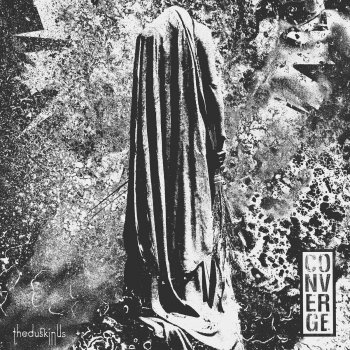 Converge - The Dusk In Us