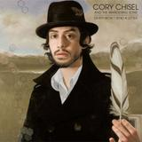 Cory Chisel & The Wandering Sons - Death Won't Send A Letter