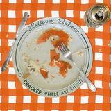 Cracker/Leftover Salmon - O' Cracker Where Art Thou?