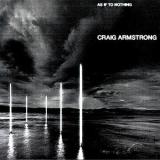 Craig Armstrong - As If To Nothing