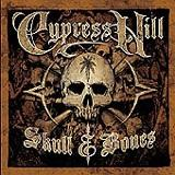 Cypress Hill -  Artwork