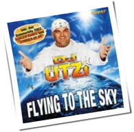 DJ Ötzi - Flying To The Sky