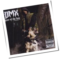 DMX - Year Of The Dog ... Again