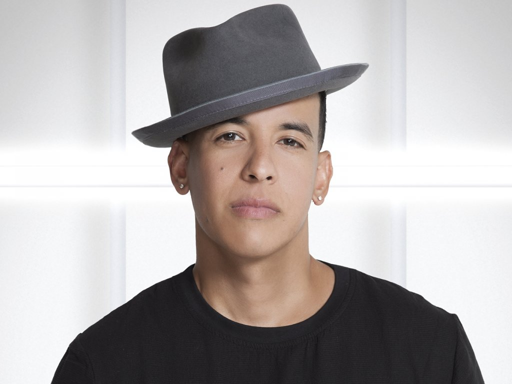 Image Result For Daddy Yankee