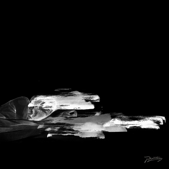 Daniel Avery - New Energy