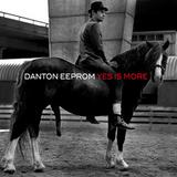Danton Eeprom - Yes Is More