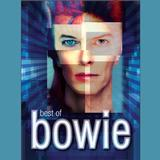 David Bowie -  Artwork