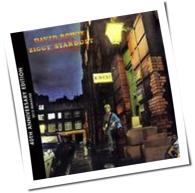 David Bowie - Ziggy Stardust (40th Anniversary Edition)