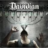 Davidian - Our Fear Is Their Force
