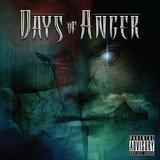Days Of Anger - Death Path