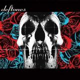 Deftones - Deftones Artwork