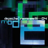 Depeche Mode - Remixes 81 - 04 Artwork