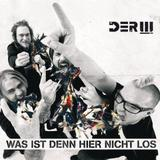 Der W. -  Artwork