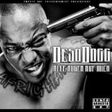 Deso Dogg -  Artwork