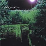 Despairation - Songs Of Love And Redemption