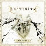 Destinity -  Artwork