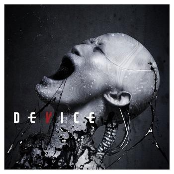 Device -  Artwork