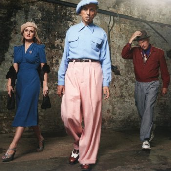 Dexys - Let The Record Show: Dexys Do Irish and Country Soul