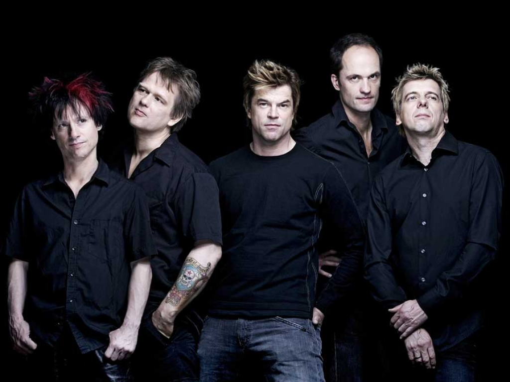 die toten hosen band. Black Bedroom Furniture Sets. Home Design Ideas