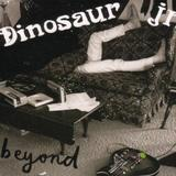 Dinosaur Jr. - Beyond Artwork