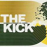 Domenico Ferrari Vs. Luomo - The Kick