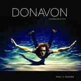 Donavon Frankenreiter - Pass It Around