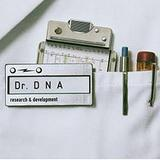 Dr. DNA - Research & Development