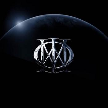 Dream Theater - Dream Theater Artwork